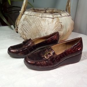 Life Stride Loafer